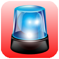 MyAlarMap: cerca aiuto un semplice tap sul tuo iDevice | QuickApp