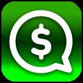 Arriva in Italia Chad2Win, la prima App che ti paga per chattare!