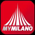 MyMilano: la prima applicazione dedicata alla città di Milano | QuickApp