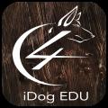 iDog EDU – Educazione del cane: addestramento canino a portata di iPhone! | QuickApp
