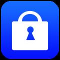 Data Lock Manager: l'app per tenere al sicuro le vostre credenziali   QuickApp