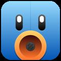 TweetBot 3.0 sbarca su App Store: il client Twitter è stato completamente ridisegnato per iOS 7!