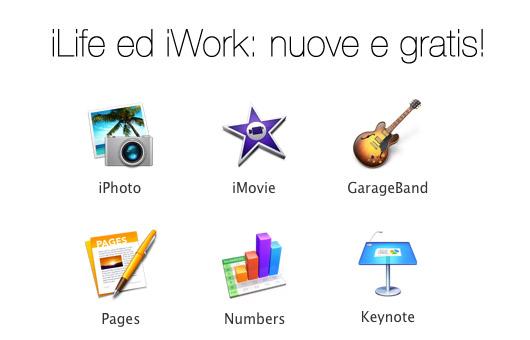 ilife-iwork-2013-apple-ispazio