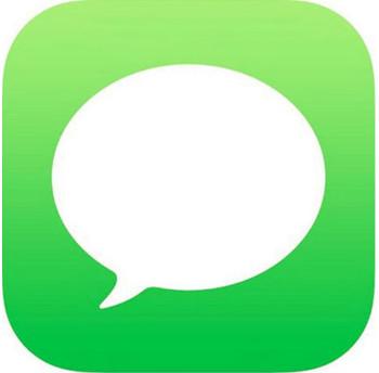 Pod2g: ecco come Apple potrebbe leggere i vostri iMessage [Video]