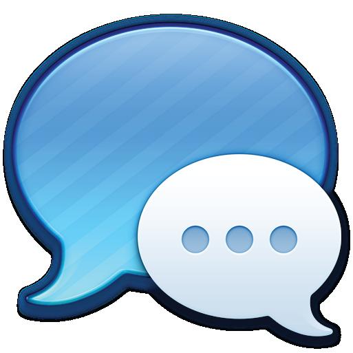 Come usare Dr.Fone per recuperare SMS, Whatsapp e iMessage cancellati dall'iPhone | Guida iSpazio