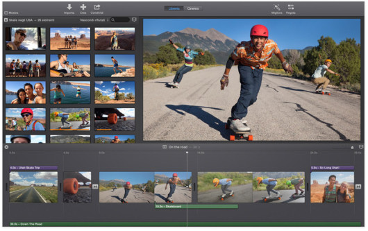 imovie_screen