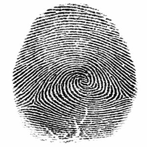 Samsung acquisisce una società specializzata in impronte digitali…ma solo secondo un falso comunicato stampa!