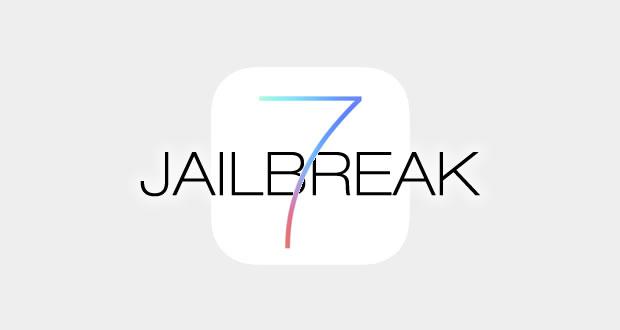 iH8sn0w: iOS 7.0.4 non mette a repentaglio il futuro Jailbreak