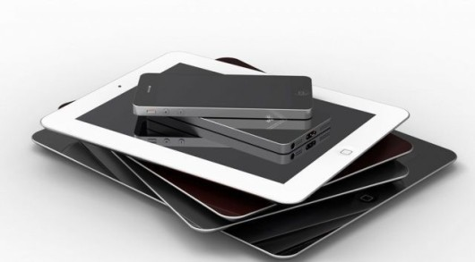 iphone-5-ipad-mini-september-2012-1