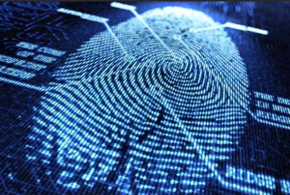 Il Touch Id dell'iPhone 5S apre la strada alla diffusione dei sensori di impronte digitali