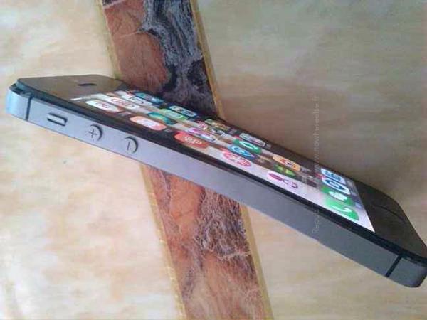 iphone-5s-plie-tordu-01