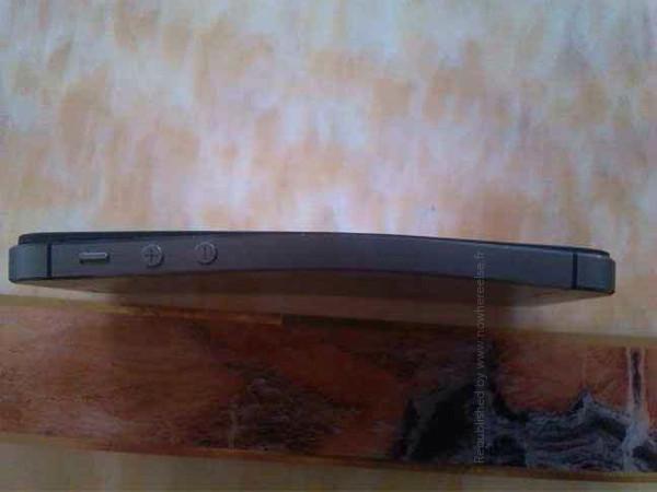 iphone-5s-plie-tordu-02