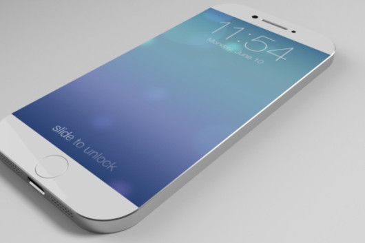 iphone-6-concept-render