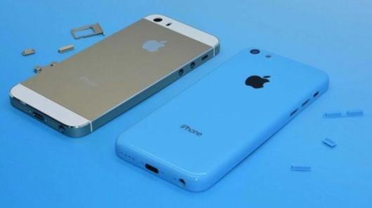 iphone5c-5s-componenti1