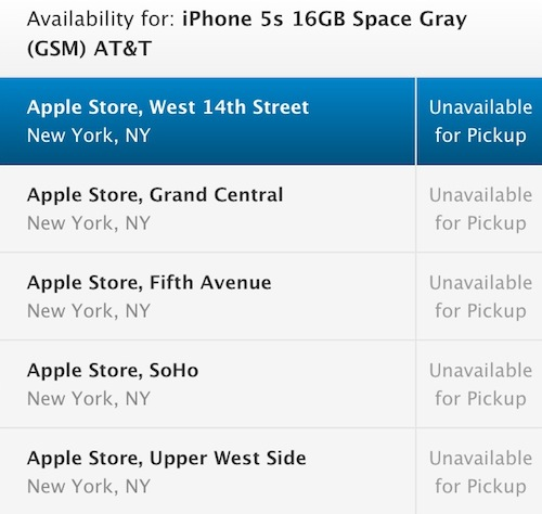 iphone_5s_availability_oct11