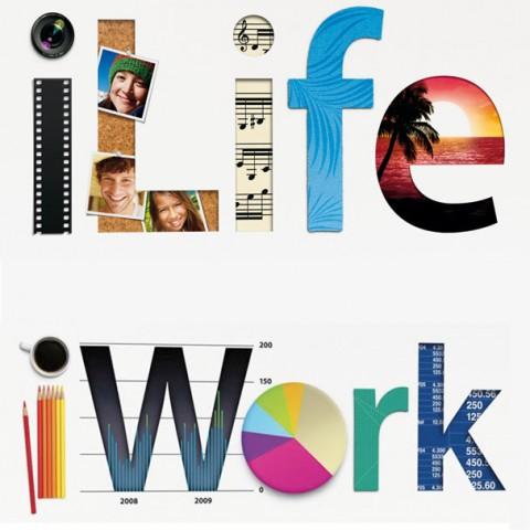Ecco come ottenere gratuitamente l'aggiornamento di iLife e iWork su TUTTI i Mac | Guida iSpazio