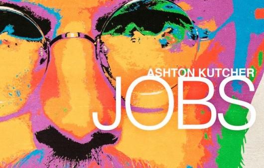 jobs-movie-poster-teaser