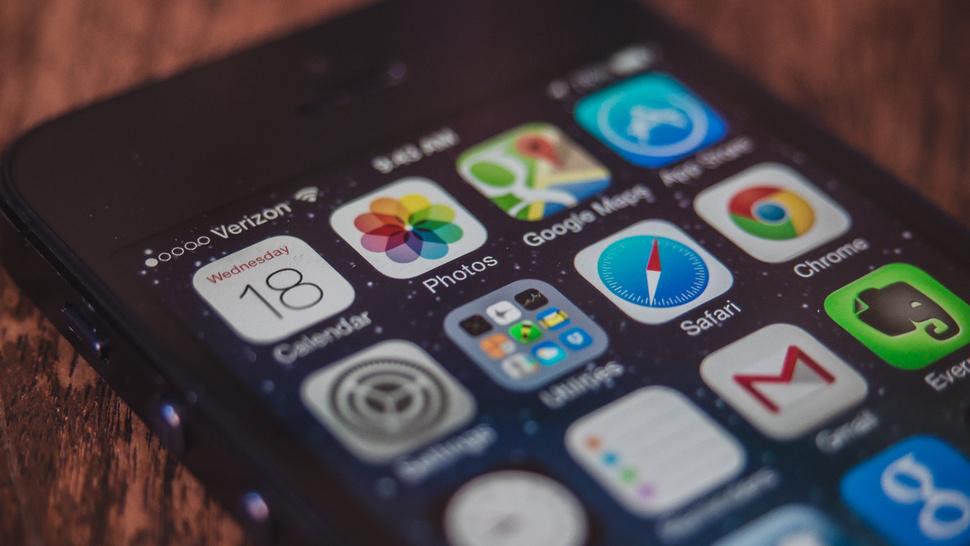 Gli inserzionisti possono tracciare i nostri smartphone con l'accelerometro