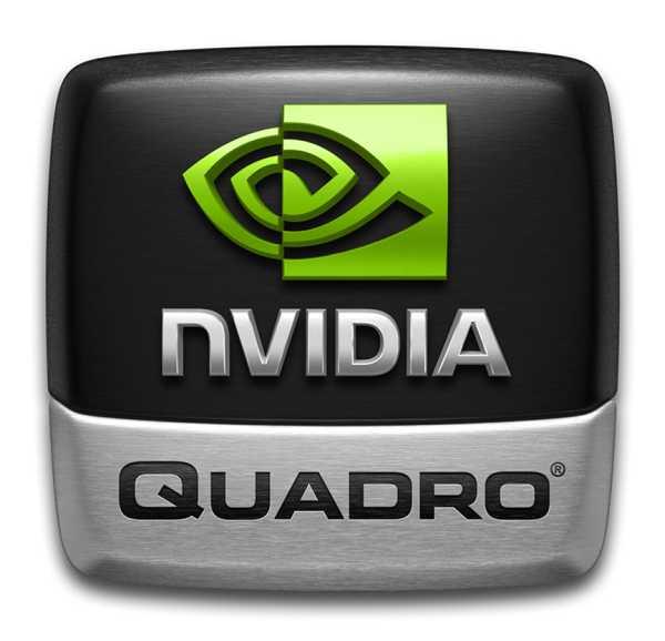logo3D_Quadro_04