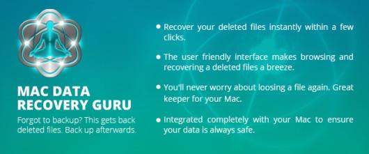 mac data 1