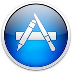 Mac App Store permetterà di scaricare le 'versioni precedenti' delle applicazioni per i Mac più datati