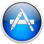 mac_app_store_icon_150