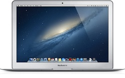 macbook_air_13_20121