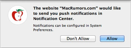 macrumors_push_safari