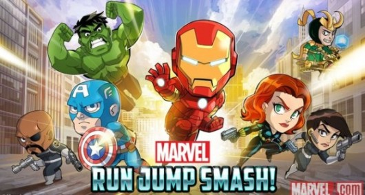 marvel-run-jump-smash-590x316
