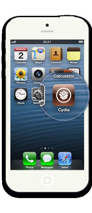 Come capire se qualcuno sta monitorando la posizione del tuo iPhone?