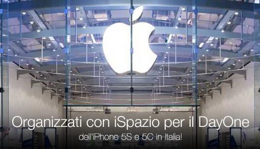 organizzati-con-ispazio-evento-dayone-italia-iphone5s-25-ottobre