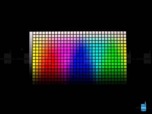 screen-comparison-galaxy-note-3-00