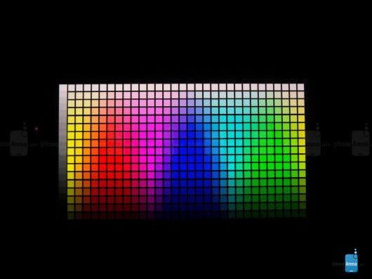 screen-comparison-galaxy-s4-01