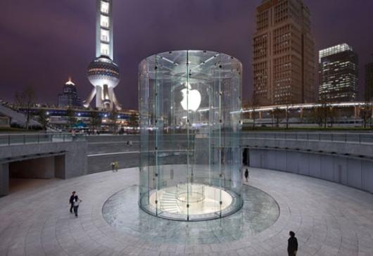 shanghai-apple-store-1