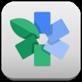 Snapseed per iOS si aggiorna con l'effetto HDR