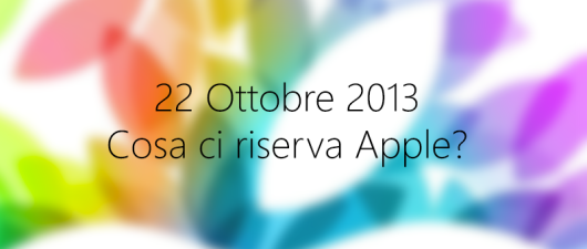 sorprese-apple