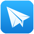 Sparrow, il client di posta di Google, si aggiorna per iOS 7