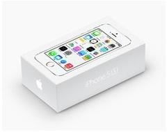 Al via il nuovo programma di permuta degli iPhone nel Regno Unito