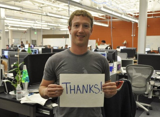 zuckerbergthanks