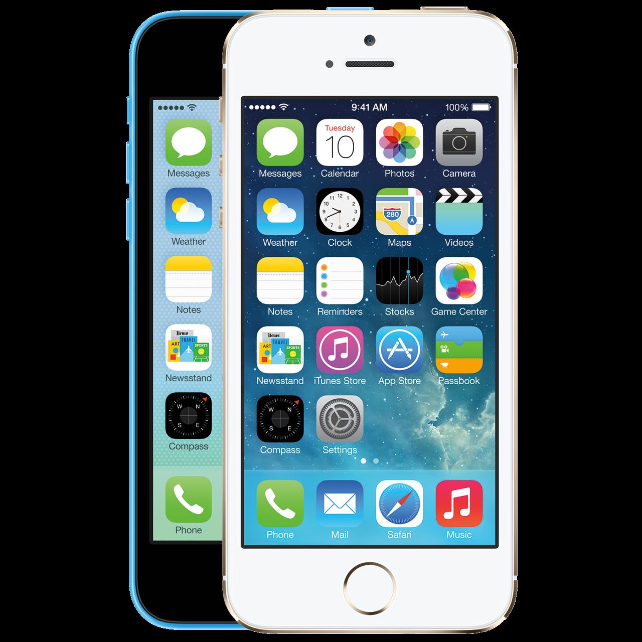 Il prossimo anno Apple potrebbe aumentare il prezzo dell'iPhone