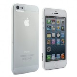 15909_slimskin_iphone5_white_01a_1