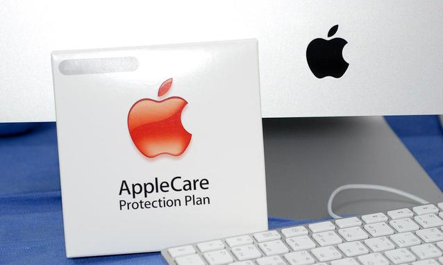 Apple-Care_h_partb