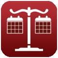 Calcola Termini: l'applicazione dedicata a tutti gli avvocati | QuickApp