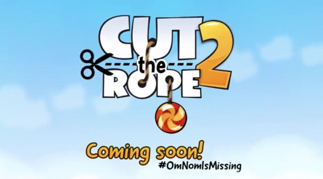 Cut-the-Rope-2-642x356