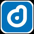 Driplr: il client Twitter per non perdersi più neanche un tweet