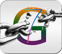 GeekSn0w icon Jailbreak iOS7 iPhone 4