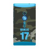 Hamsik_Cyan