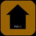 HomeFile