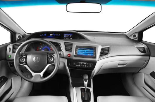 Honda-Civic-EX-R-2.0-2014-interior-1024x677