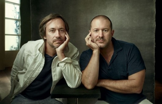 Jony-Ive-and-Marc-Newson-Vanity-Fair-001